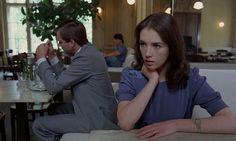 possession 1981 helen - Google Search