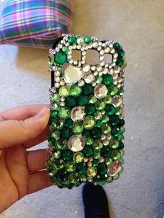 Samsung galaxy case