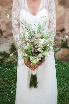 beb2f0eb8360f Best of 2015  The Most Beautiful Bouquets of the Year