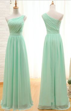 #bridesmaiddresses #bridesmaiddress #longbridesmaiddresses…