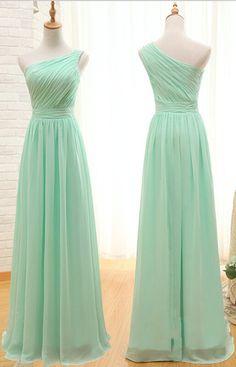 #bridesmaiddresses #bridesmaiddress #longbridesmaiddresses…