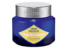 L'Occitanen Immortelle Precious Cream -päivävoide, 59 €.
