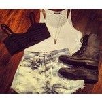 summer outfits Tumblr New look`s