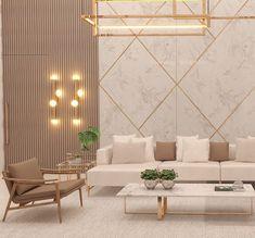 Clinic Interior Design, Home Office Design, Office Decor, Cabinet Medical, Wall Design, Furniture Decor, Living Room Decor, Home Decor, Living Room Designs