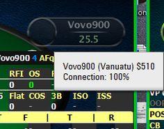 Gyazo - Poker.xlsx - Excel (Fehler bei Produktaktivierung)