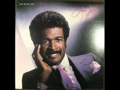 one in a million - LARRY GRAHAM