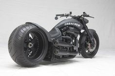 Google Image Result for http://www.greatmotocycles.com/wp-content/uploads/2010/11/The-One-Motorcycle-by-Fat-Attack-Custom-Bikes-and-HR-4.jpg