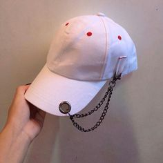 603(shop) Tomboy Fashion, Teen Fashion Outfits, Fashion Boots, Outfits With Hats, Cute Casual Outfits, Stylish Caps, Unicorn Fashion, Stylish Dresses For Girls, Mode Streetwear