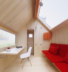 Moderne Nomaden: Die Leichtigkeit des Seins | ZEITmagazin