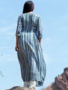 15 New Ideas screen printing designs indian Kurta Designs Women, Kurti Designs Party Wear, Summer Dress Outfits, Lounge, Indian Designer Wear, Dress Patterns, Kurti Patterns, Sewing Patterns, Muslim Fashion