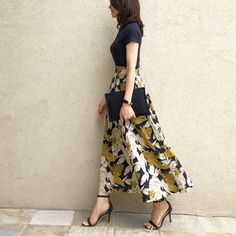 Very best womens fashion over 1638 Fashion Over 40, Love Fashion, Fashion Beauty, Womens Fashion, Fashion Design, Ladies Fashion, Casual Fall Outfits, Classy Outfits, Trendy Outfits