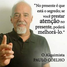 11 Best Paulo Coehlo Images Great Inspirational Quotes