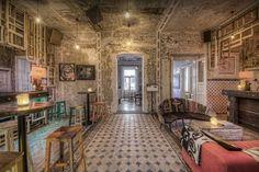 The_Brody_House_www.pannaliz.hu     photo: brody house