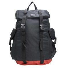 Crossbody Messenger Bag Cool Colorado Flag Shoulder Tote ing Postman Bags One Size