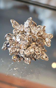 erin cole  #jewelry