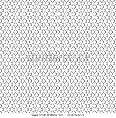 fishscale swatch - Google Search