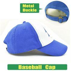 Gravity Falls Baseball Caps