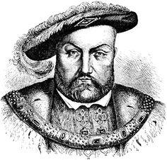 T-shirt « King Henry VIII Tout est dans l'exécution T-shirt King, King Henry Viii, Uk History, Mystery Of History, Funny History, History Major, History Class, British History, Scottish Army