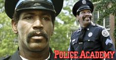 """Depending on which era you came up in, you either remember the beloved Charles """"Bubba"""" Smith as """"Moses Hightower,"""" the big police officer that folks knew not to piss off in the 80's Police Academy movies, or as the 6'7"""" 280 pound defensive end Superbowl V champ of"""
