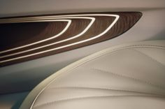 2016 bmw concept car interior - Google Search