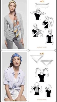 повязать платок на голову: 10 тыс изображений найдено в Яндекс.Картинках