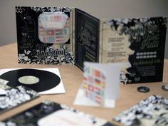 black-heavy-metal-wedding-invitations-suite