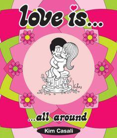 ¡Cómo me gusta el amor! ¡Cómo me gustan los corazones! Así que San Valentín es la época perfecta para mi…
