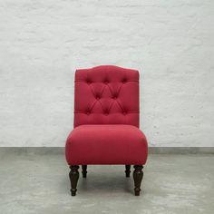 Verona Armchair collection