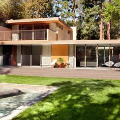 1970s Ranch Home Exterior Renovations Google Search House Home Pinterest Ranch Remodel