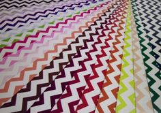 Great craft vinyl site...they now carry Chevron pattern too. Great prices and a ton of patterns and colors.