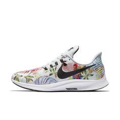 pretty nice 6288a 32d59 Air Zoom Pegasus 35 Floral Women s Running Shoe. Nike.com