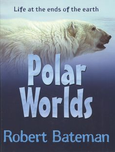 Acclaimed artist Robert Bateman invites young readers to join him on his journey to the ends of the Earth—both ends! His own respect for and fascination with the rich variety of wildlife able to survive—and even thrive—in both the Arctic and Antarctica are lovingly presented here in his paintings and sketches. Bateman gives us a window into these natural landscapes, with fascinating facts and profiles of polar inhabitants, including arctic wolves, polar bears, whales, seals and albatrosses.