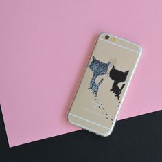 BEST FRIENDS  PHONE CASE