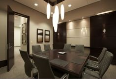 meeting rooms designs | ... Designs Inspiration IdeasHome Interior Designs Inspiration Ideas