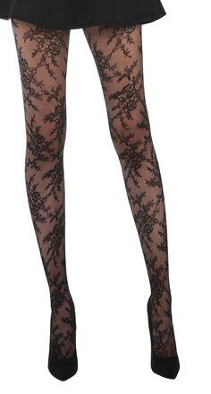 Blossom Net Tights (Black) - Pamela Mann - Shop these tights at @fashion_tights_styles www.fashion-tights.net #tights #pantyhose #hosiery #nylons #tightslegs #tightsfeet #tightslover #tightsblogger #tightsfashion #pantyhoselegs #pantyhosefeet #pantyhoselover #pantyhoseblogger #pantyhosefashion #nylonlegs #nylonfeet #nylonlover #nylonblogger #nylonfashion #hosierylover #hosierylegs #hosieryfeet #hosieryblogger #hosieryfashion #legs