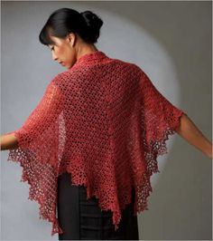 http://www.crochetconcupiscence.com/2013/01/10-terrific-crochet-shawl-pattern-designers/