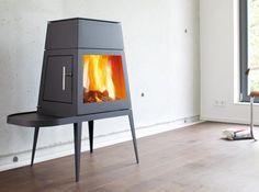 1000 images about skantherm stoves on pinterest krakow poland modern fireplaces and melbourne. Black Bedroom Furniture Sets. Home Design Ideas