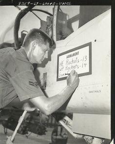 OV-10 TAY NINH BASE CAMP VIETNAM 1969 1970