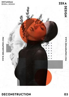 Graphic Design Trends, Graphic Design Layouts, Graphic Design Posters, Graphic Design Typography, Graphic Design Inspiration, Graphic Design Projects, Modern Graphic Design, Simple Poster Design, Cool Poster Designs