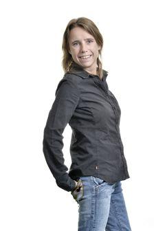 Online-Marketing & Webanalyse Barbara Feigl