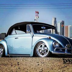Fusca ... Beetle ...vw ... (ô.\_!_/.ô)