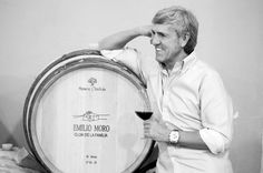 Emilio, Drums, Music Instruments, Html, Presidents, World, Wine, Wine Cellars, Bottle
