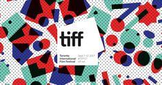 'Tres anuncios en las afueras de Ebbing, Misuri' triunfa en Toronto | Premios Oscar
