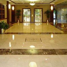65 Best Italian Marble in Delhi images | Onyx marble