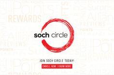 Soch - Leading Ethnic Wear brand for Women in India Gold Blouse, Cream Blouse, Printed Kurti, Printed Cotton, Khadi Kurti, Kurti Neck, Saree Blouse Designs, Silver Blouses, Fashion Details