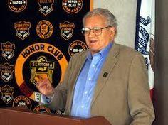 Jim Zabel (1922 - 2013) | Sysoon memorial [en]