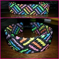 #57578 - friendship-bracelets.net