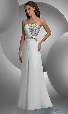 Dresses on pinterest engagement party dresses cocktail dresses and
