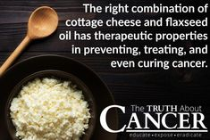 37 best dr johanna budwig images cancer fighting diet cancer rh pinterest com