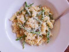 ... Asparagus on Pinterest | Asparagus, Grilled asparagus and Asparagus